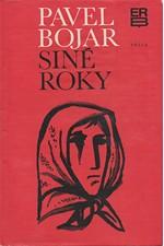 Bojar: Siné roky, 1971