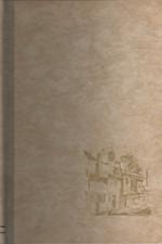 Weil: Povídky ze Zlaté uličky, 1940