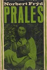 Frýd: Prales, 1967