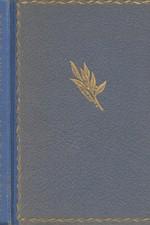 Svoboda: Jarní strže : Tři románky, 1925