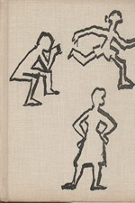 Marek: Malá dramata, 1961