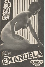 Arsan: Emanuela, 1990