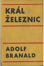 Branald: Král železnic, 1959