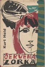 Held: Červená Zorka, 1961