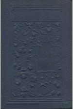 Michajlov: Nad propastí, část  1., 1883