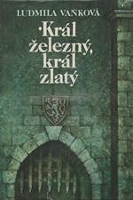 Vaňková: Král železný, král zlatý, 1988