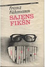 Fühmann: Sajens fikšn, 1987
