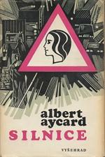 Aycard: Silnice, 1977