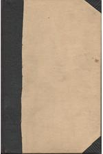 Hálek: Sebrané spisy Vítězslava Hálka, 1906