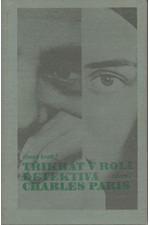 Brett: 3x v roli detektiva Charles Paris, 1989