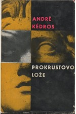 Kédros: Prokrustovo lože, 1961
