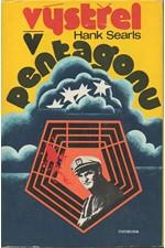 Searls: Výstřel v Pentagonu, 1975