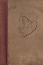Pátková: Srdce a paragraf : Z deníku advokátky, 1948