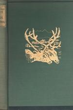 Evans: Sobi táhnou, 1938