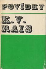 Rais: Povídky, 1967