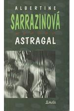 Sarrazin: Astragal, 1996