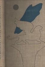 Fabricius: Tanec kolem šibenice (Italská trilogie III), 1936