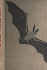 Fabricius: Melodie dálek (Italská trilogie II), 1934