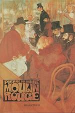 LaMure: Moulin rouge, 1984