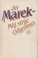 Marek: Můj strýc Odysseus, 1983