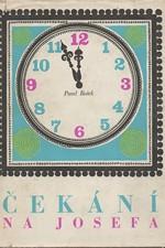Bošek: Čekání na Josefa, 1967