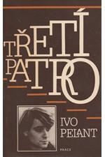 Pelant: Třetí patro, 1987