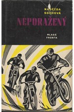 Sochová: Neporažený, 1965