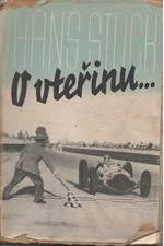 Stuck: O vteřinu ..., 1943