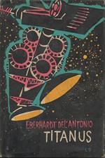 Deľantonio: Titanus, 1964