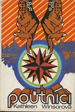 Winsor: Poutníci, 1974