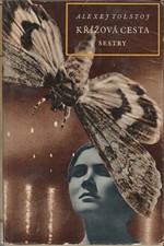 Tolstoj: Křížová cesta, díl 1.: Sestry, 1957