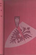 Brehm: Apis a Este : Román o Františku Ferdinandovi, 1932