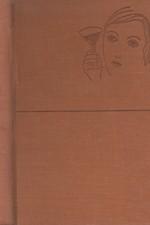 Rolland-Lewis: Osamělý poutník : Román, 1947