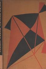 Řezáč: Větrná setba, 1935
