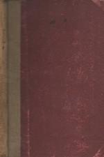 Stašek: Nedokončený obraz, 1901