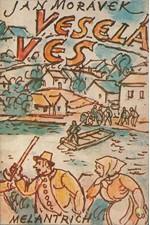 Morávek: Veselá ves, 1978