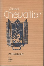 Chevallier: Zvonokosy, 1981
