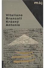 Brancati: Krásný Antonio, 1967