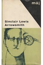 Lewis: Arrowsmith, 1967