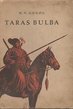 Gogol': Taras Bulba, 1947