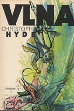 Hyde: Vlna, 1988