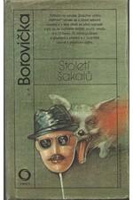 Borovička: Století šakalů, 1985