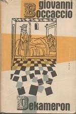 Boccaccio: Dekameron, 1959