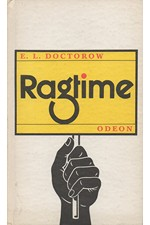 Doctorow: Ragtime, 1985