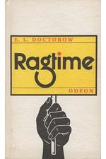 Doctorow: Ragtime, 1985