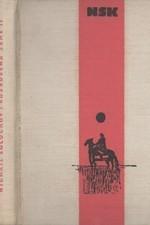 Šolochov: Rozrušená země, díl  2., 1960