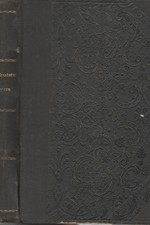 Twain: Dobrodružství Toma Sawyera = (The adventures of Tom Sawyer), 1900
