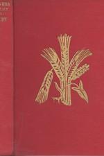 Vrba: Osudy : Kniha pros, 1931
