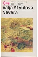 Stýblová: Nevěra, 1991