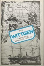Wittgen: V proudech ledového oceánu, 1985